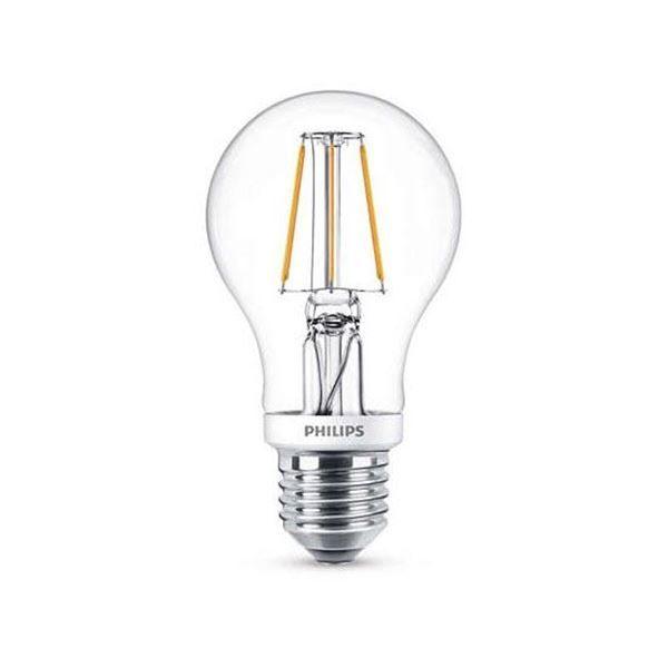 Bec LED Philips 5W E27 A60 470LM lumina calda https://www.etbm.ro/becuri-led  #led #ledphilips #philips #lighting #etbm #etbmro #philipsled #lightingfixtures #lightingdyi #design #homedecor #lamps #bedroom #inspiration #livingroom #wall #diy #scenes #hack #ideas #ledbulbs