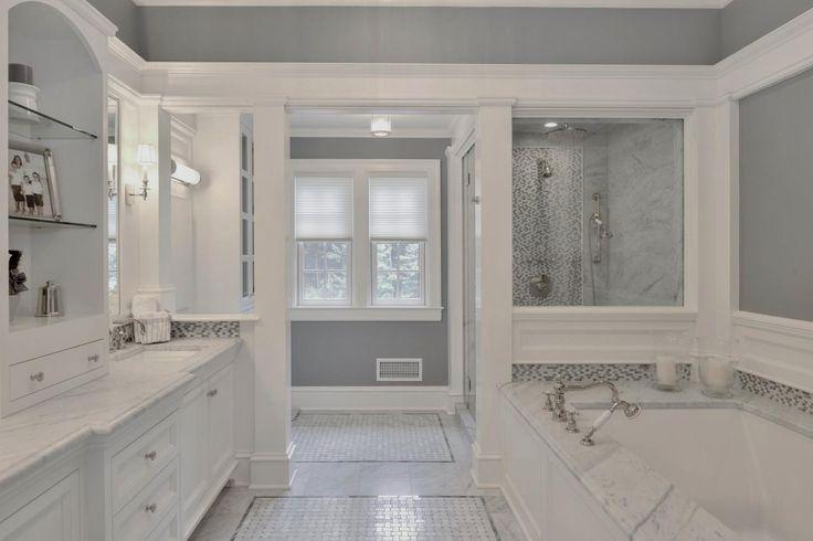 Master Bathrooms Bathroom Design Choose Floor Plan Bath