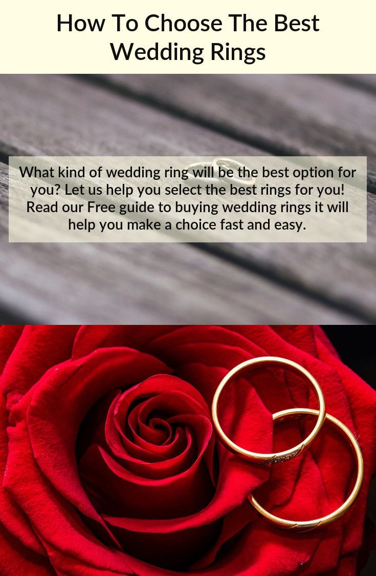 Array - wedding rings guide   when buying wedding rings you will      rh   co pinterest com