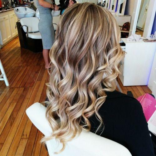 Look Through 1500 Trendy Hairstyles