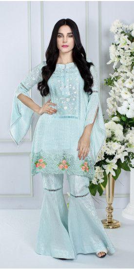 Anaya Whispering Breeze Shirt Summer Pret 2017 Price in Pakistan famous brand online shopping, #anaya2017 #anayalawn2017 #anayachiffon2017 #anayapret2017 #anayasummerlawn #anayafashion #womenfashion's #bridal #pakistanibridalwear #brideldresses #womendresses #womenfashion #womenclothes #ladiesfashion #indianfashion #ladiesclothes #fashion #style #fashion2017 #style2017 #pakistanifashion #pakistanfashion #pakistan Whatsapp: 00923452355358 Website: www.original.pk