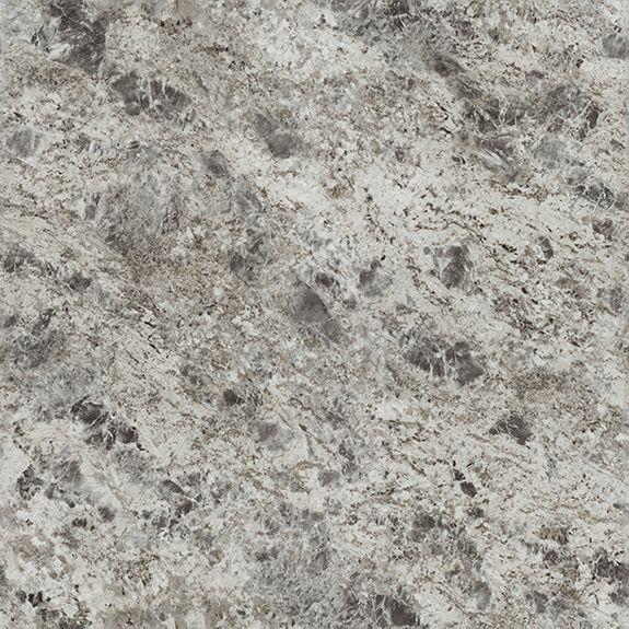 Countertop Materials Colors Vt Industries Laminate Kitchen Laminate Countertops Formica