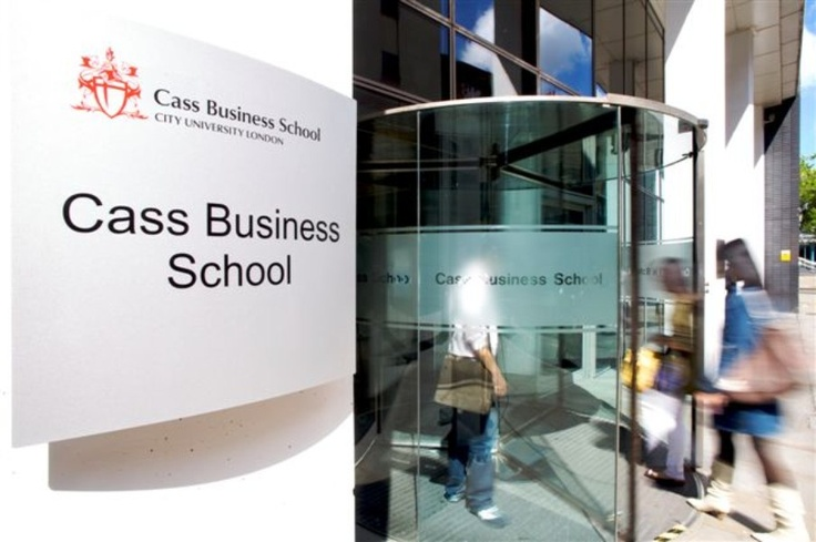 judge business school mba essays Successful applicants carefully review our mba application requirements  even if this target will change during business school, your application essays should lay.