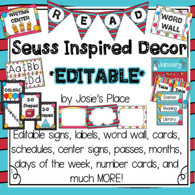 The 25+ best Facts about dr seuss ideas on Pinterest Dr seuss - doctor note word