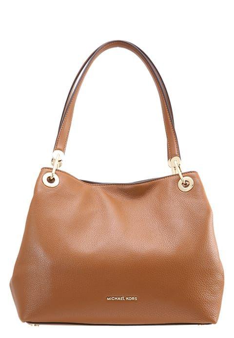 bestil  MICHAEL Michael Kors RAVEN - Håndtasker - luggage til kr 2.295,00