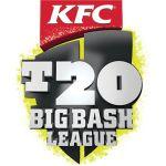 Big Bash League BBL Today Match Ball By Ball Live Cricket Scores Online, http://ballbyballscores.in/