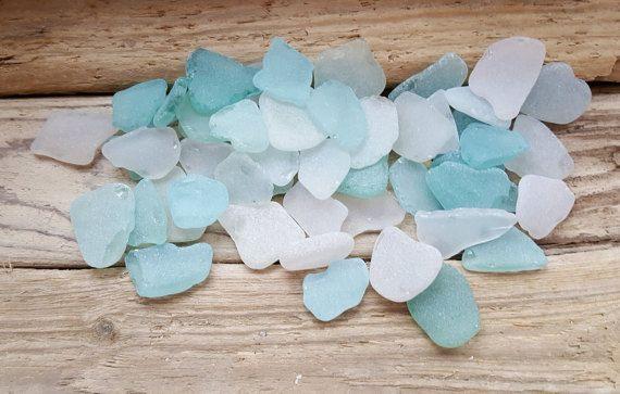 Sea Glass Beach Glass Sea Glass For Sale Bulk by SeasideDescent