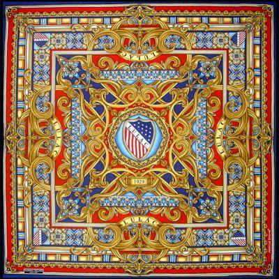 79 best scarves marisol deluna images on
