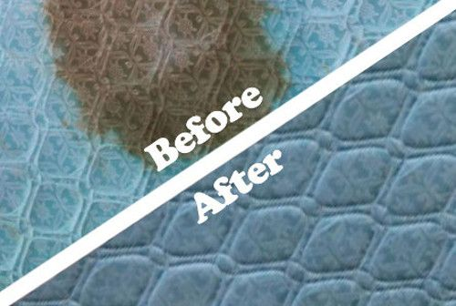 All our mattress cleaners are fully accredited & certified trained. We are expert in removing bacterial, stains, Dead Skin, Dust Mite from the mattress.