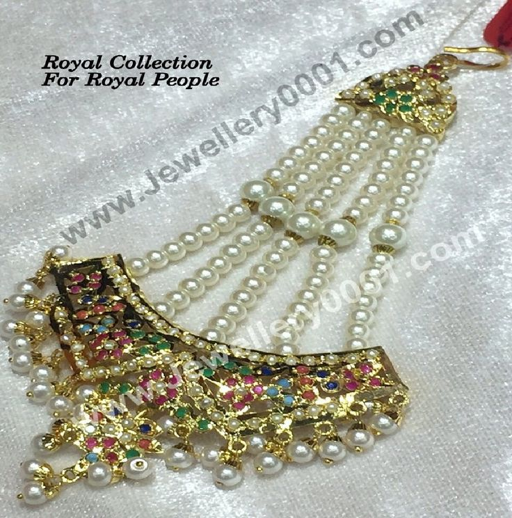 jewellery design traditional order ad flower online fashion pin beautiful festive necklace earing set buy jewelry