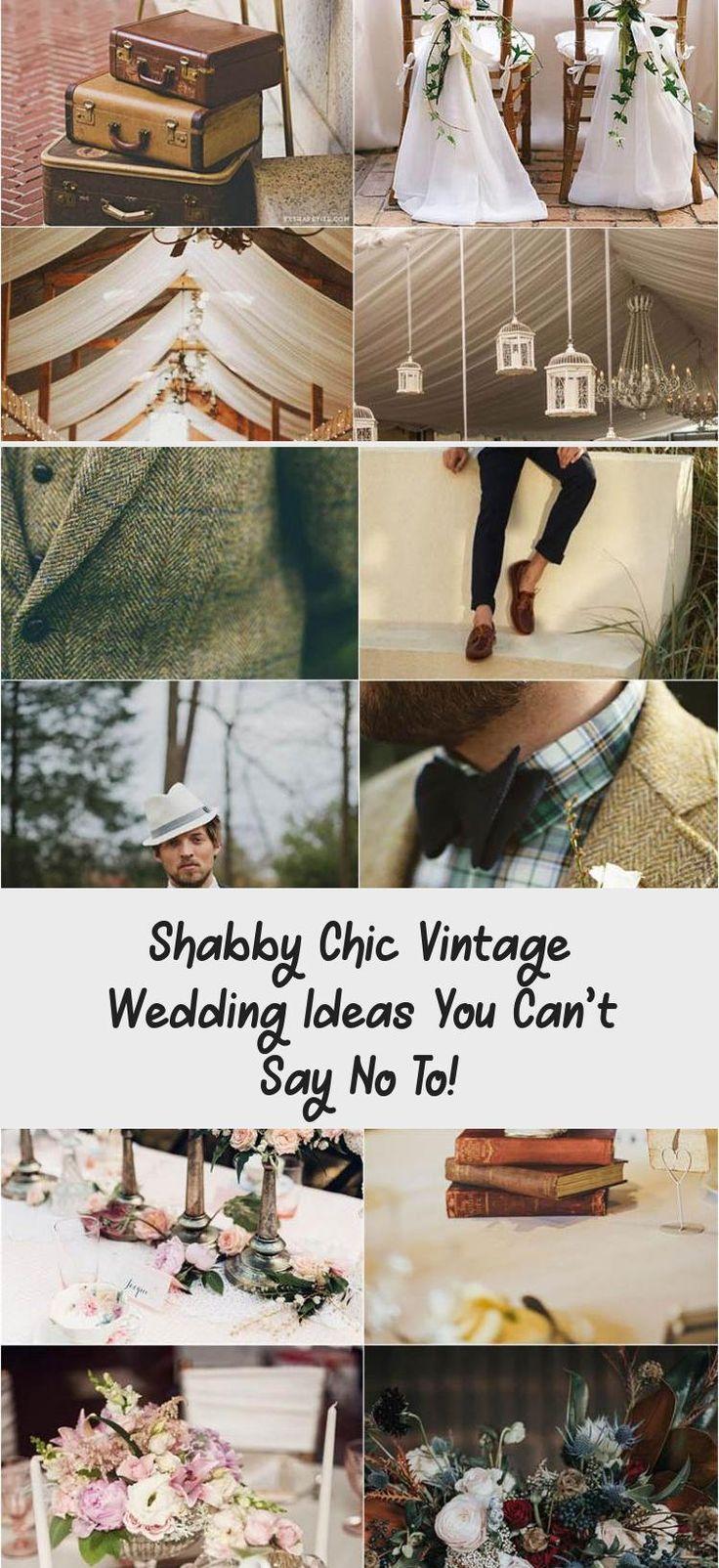 Shabby Chic Vintage Wedding Ideas You Can't Say No To!#weddingnight  #photooftheday    #Everything   #weddings   #lovehim #gardenweddingTableDecor #gardenweddingFlowers #gardenweddingSuit #Romanticgardenwedding #gardenweddingDress