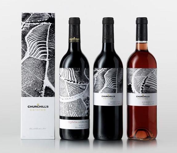 Gut bekannt 61 best Graphisme : Etiquette Vin Classique images on Pinterest  CY39