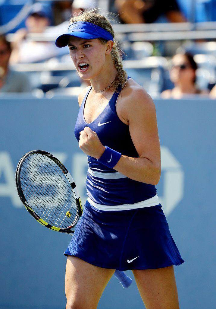 Wimbledon kvinna tennis singlar mästerskap