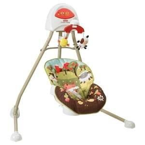 How Now Brown Cow Fisher Price Baby Pinterest