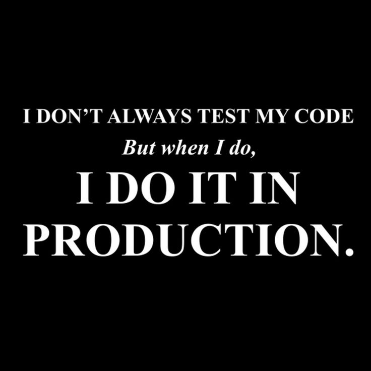 ladies i don 39 t always test my code funny nerdy cpu coding programmer womens tee sayings. Black Bedroom Furniture Sets. Home Design Ideas