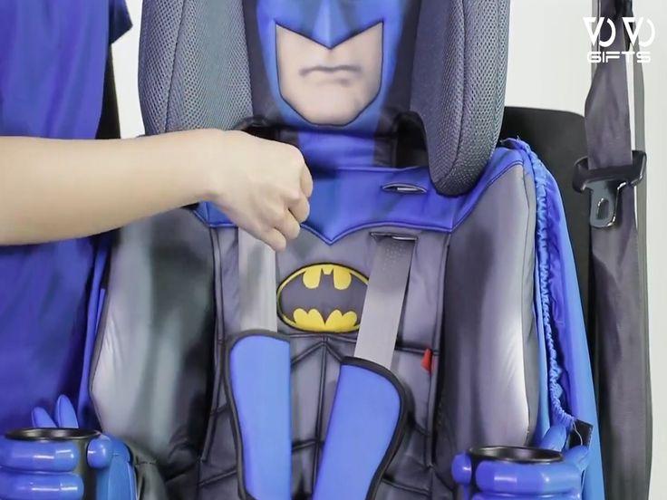 Best 25 Batman Car Ideas On Pinterest How To Be Batman