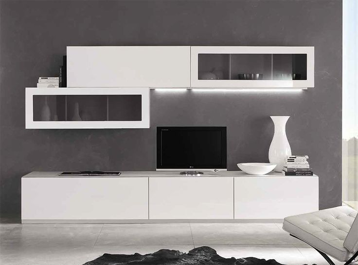Wall Unit Modern 387 best tv wall units images on pinterest | tv units, tv walls