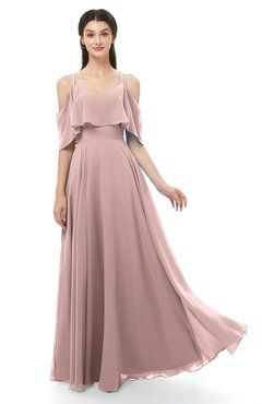 f7bb12e3f010 ColsBM Jamie Bridesmaid Dresses in 189 colors (US$99.99) - ColorsBridesmaid