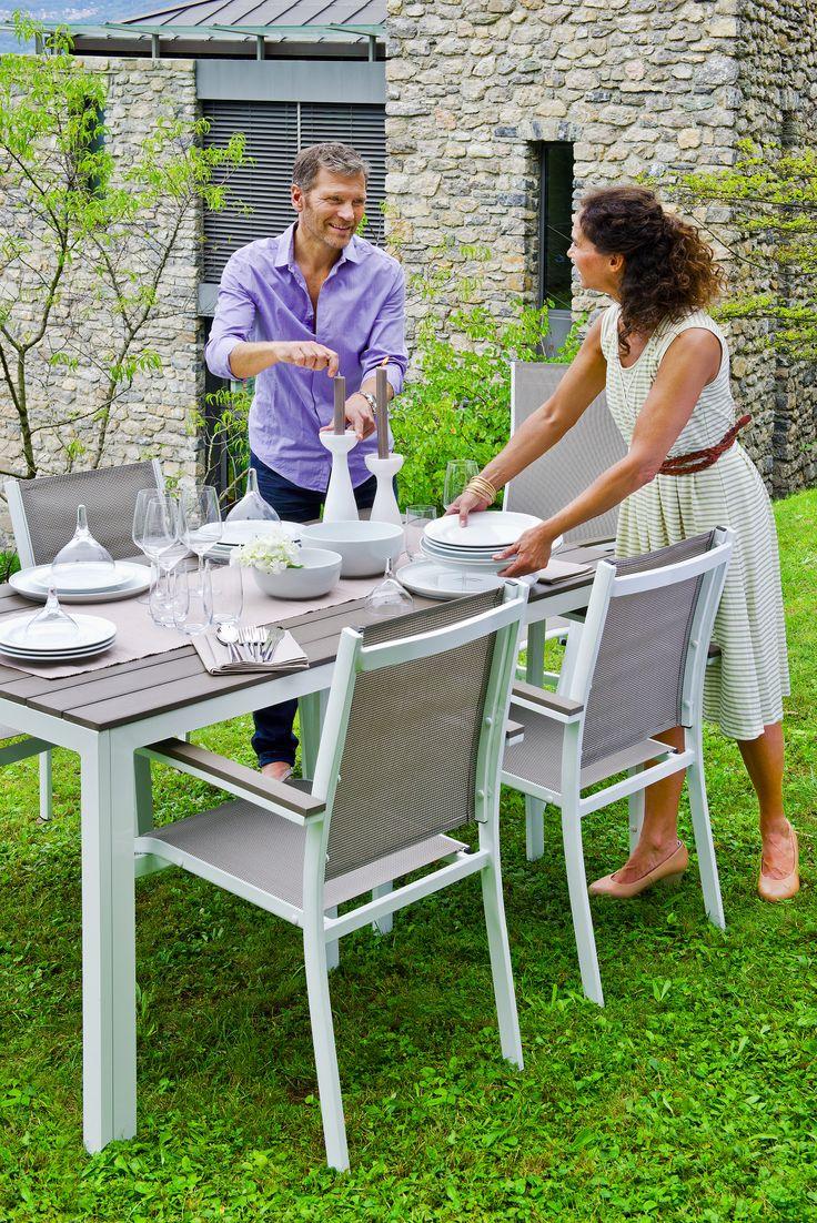 42 besten Garten // Terrasse // Balkon Bilder auf Pinterest ...