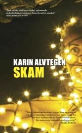 Skam - Karin Alvtegen
