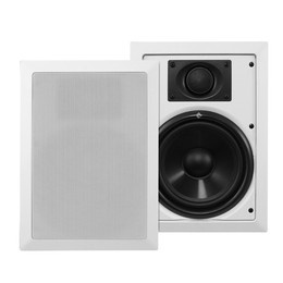 Whole Home Audio