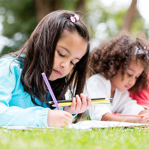 Child Care Certificate Course - Child Care Training | Alison