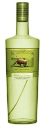 bison grass flavored #vodka #packaging doesn't sound appealing to me. You? PD