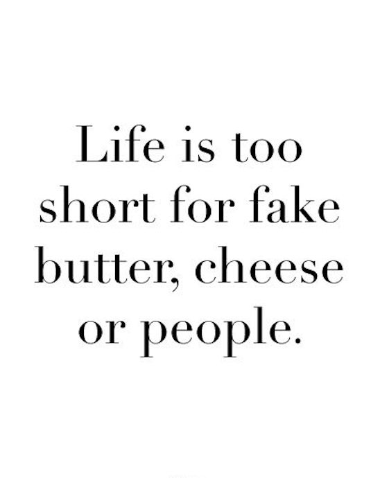 Life Is Too Short Quotes And Sayings: 17 Best Ideas About Life Is Too Short On Pinterest