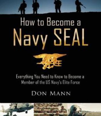 How To Become A Navy Seal PDF