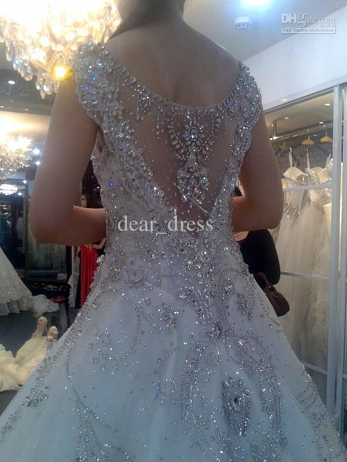 22 best Wedding Dress images on Pinterest | Short wedding gowns ...