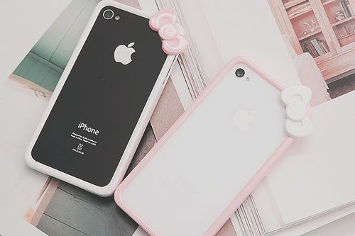 These are so cute #phonecases