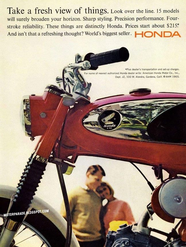 best 25+ honda usa ideas that you will like on pinterest | carros