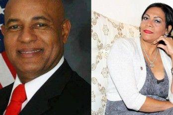 Arrestan Excandidato A Asambleísta Y Activista Dominicanos Por Presunto Fraude Electoral