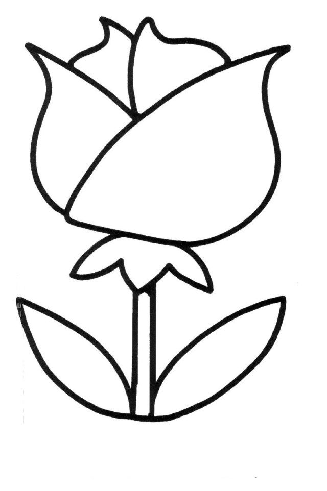 Exclusive Image Of Coloring Pages For 3 Year Olds - Entitlementtrap.com  Coloring Pictures For Kids, Coloring Pages For Kids, Birthday Coloring Pages
