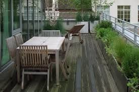 roof terrace designs - Google Search
