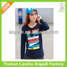 in bangkok vintage bulk wholesale clothing companies  Best seller follow this link http://shopingayo.space