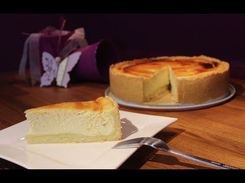 Die besten Käsekuchen-Rezepte | Für Sie