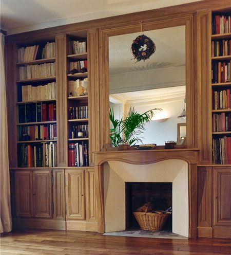 les 25 meilleures id es concernant biblioth ques priv es sur pinterest d cor de biblioth que. Black Bedroom Furniture Sets. Home Design Ideas