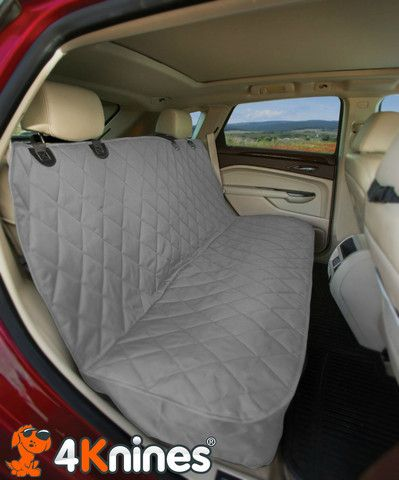 Seat cover $79.99