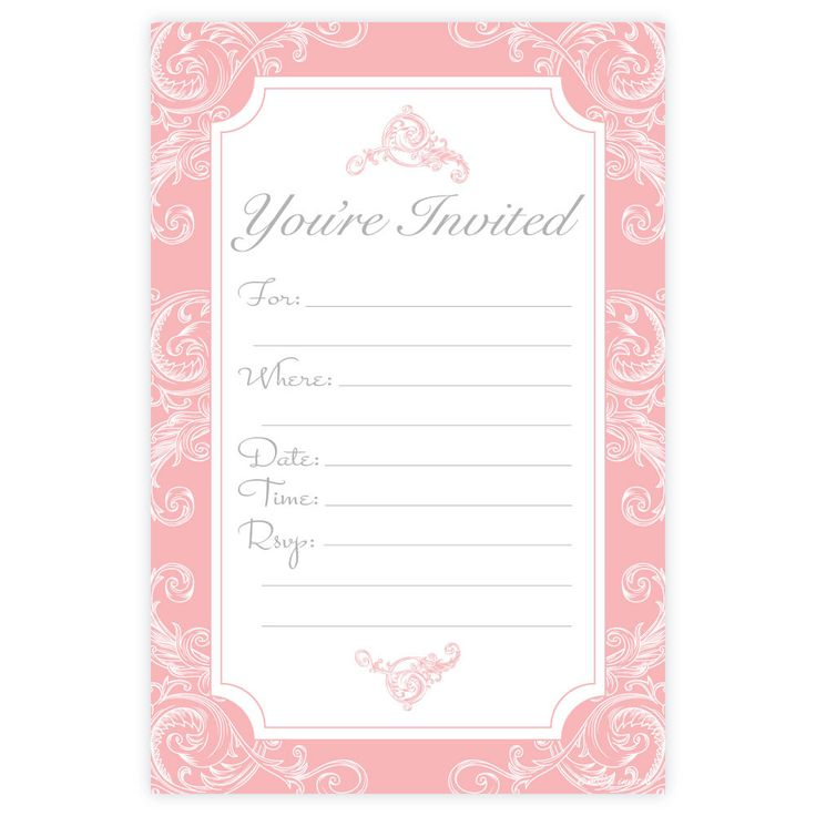 198 best Madison & Hill Products | Fill In Invitations and Party ...