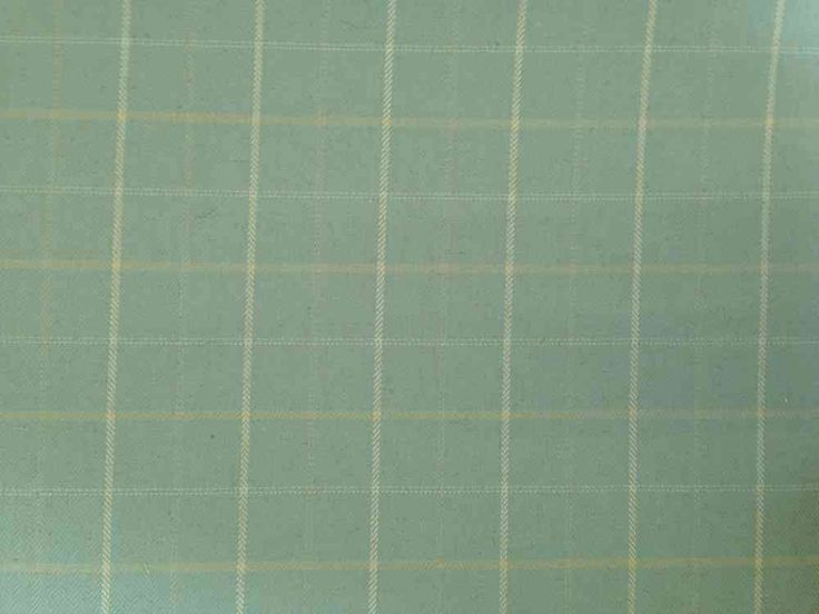 Voyage Isla Duck Egg   Textile Express   Buy Fabric Online