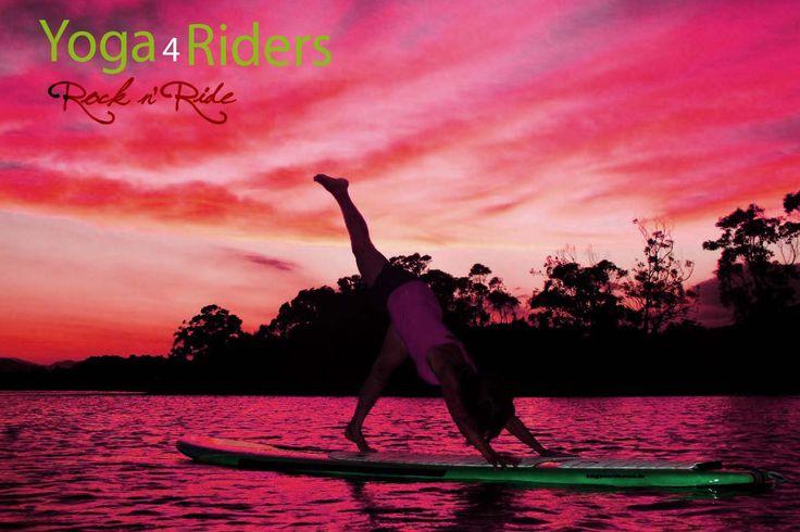 Rock n' Ride @ Somo! www.rocknride.eu