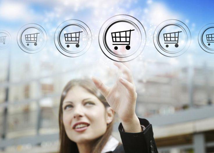 Perakendeciler için tüketici ipuçları