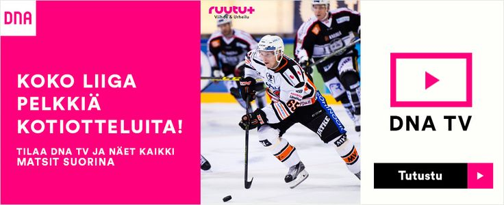 Jokerit voitti Traktorin vasta viimeisellä laukauksella | Jääkiekko | HS