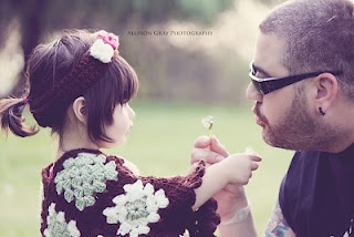 my husband and daughter, my loves: Father Photos, My Cousins, Cousins Husband, Genuine Photography, Daughters