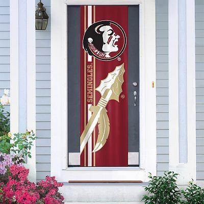 395 best go seminoles images on pinterest sports - Seminole state college interior design ...