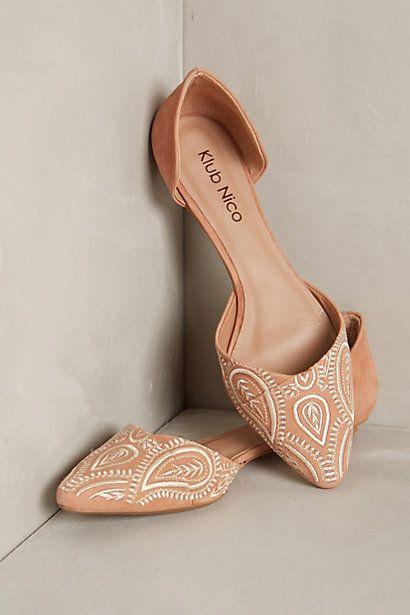 klub nico shoes loafers slideshow html template 830053