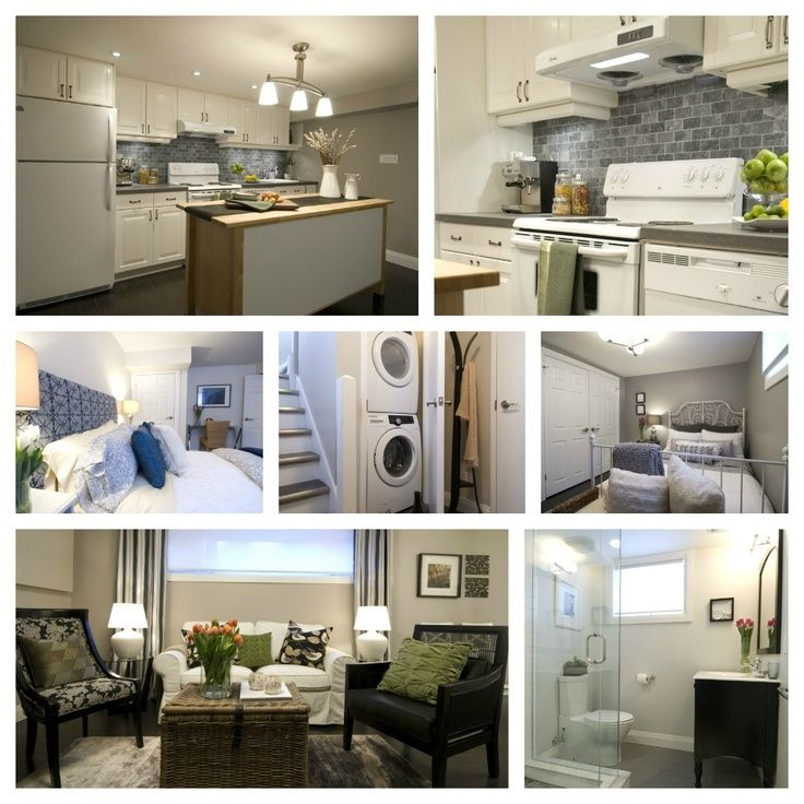 income property show basement best makeovers - Google Search