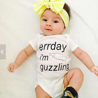 475 Best Gifts Under 25 Images On Pinterest Babies