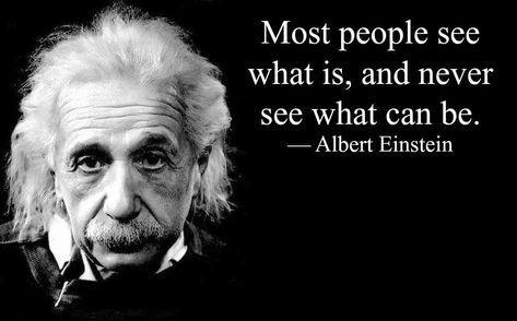 Albert Einstein #AlbertEinstein #RePin von AT Social Media Marketing – Pinterest …